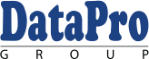 DataPro Group